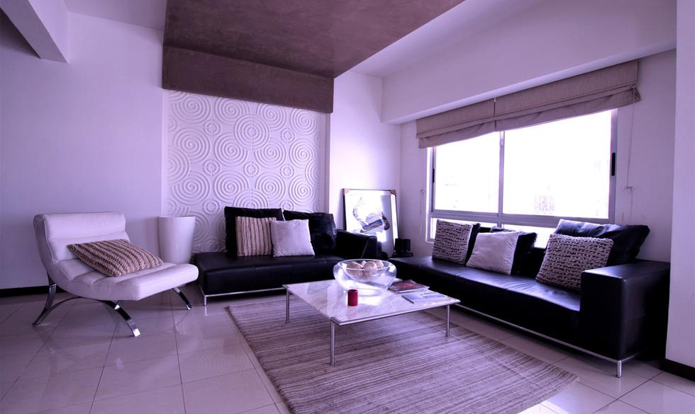 apartments-for-sale-naco-santo-domingo