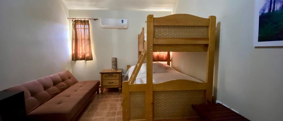 2-bedroom-home-for-sale-cabarete.jpeg