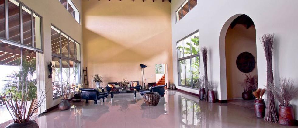 luxury real estate brokers dominican republic