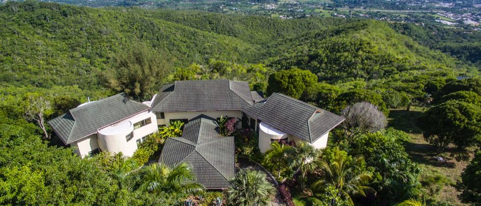 buy-luxury-home-for-sale-santiago-dr