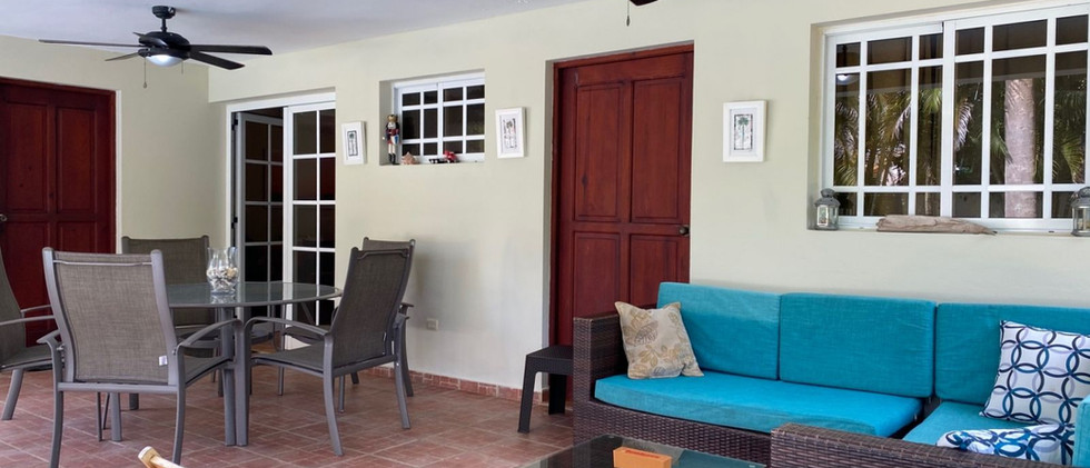 cabarete-beach-apartments-for-sale