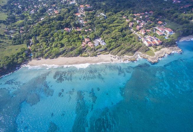 buy-cabarete-beach-homes-for-sale