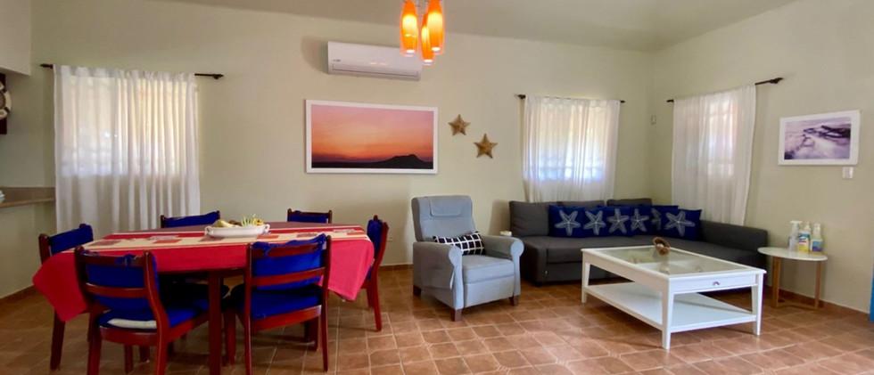 where-buy-cabarete-beach-house-for-sale