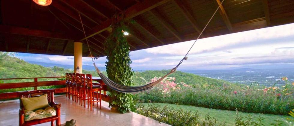 luxury real estate companies dominican republic