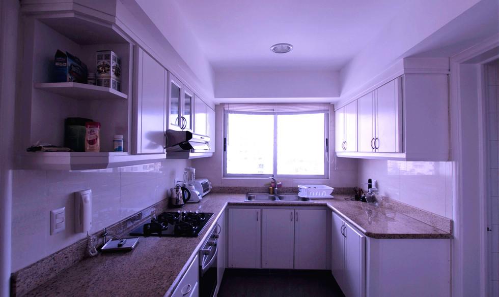 buy-3-bedroom-apartment-for-sale-in-naco-santo-domingo
