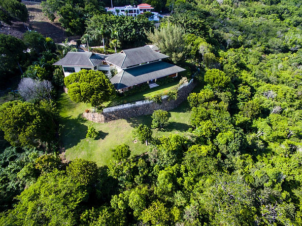 buy-real-estate-investments-santiago-dominican-republic