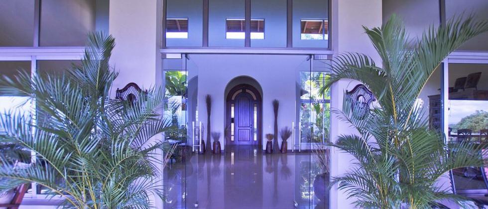 luxury realtors santiago dominican republic