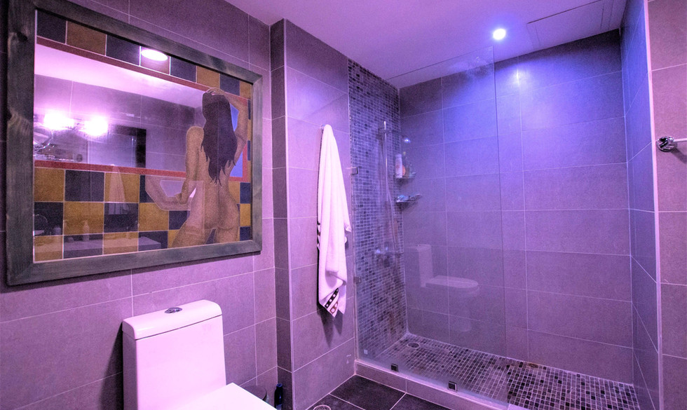 monserrat-santo-domingo-new-apartments-for-sale