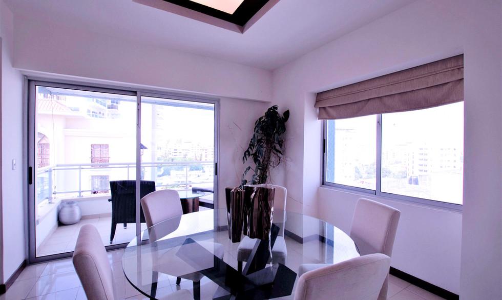 buy-apartment-for-sale-santo-domingo