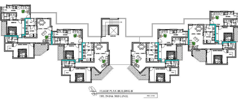 vacation apartments for sale punta cana