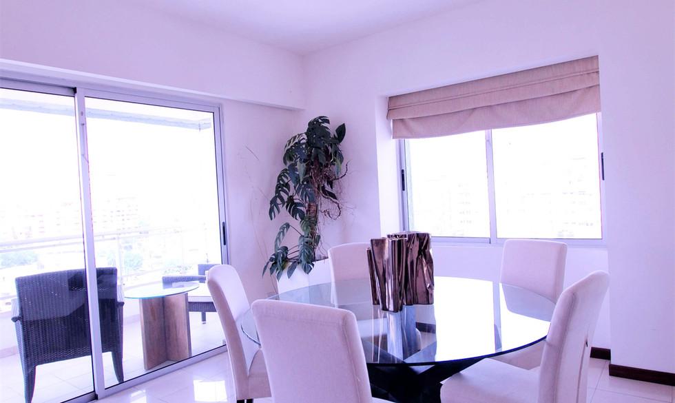 buy-apartments-for-sale-santo-domingo
