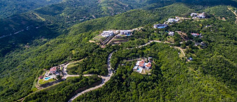 camp-david-santiago-luxury-home-for-sale