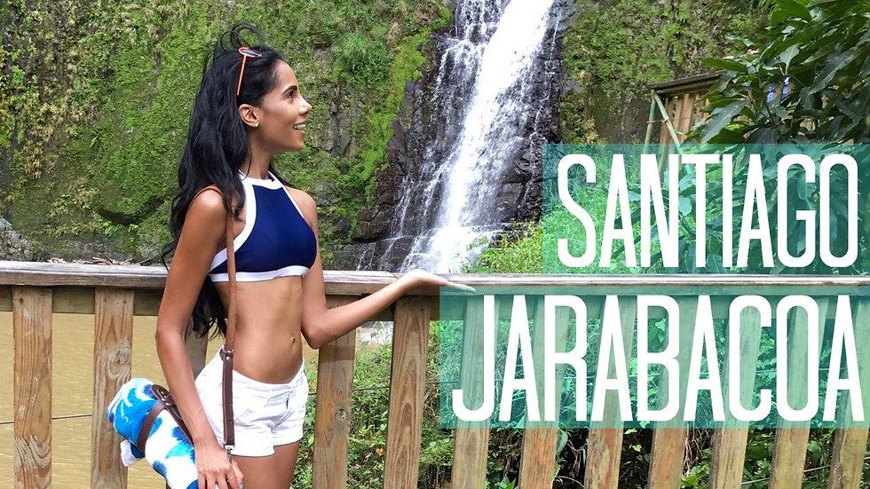 jarabacoa-santiago-waterfall.jpg
