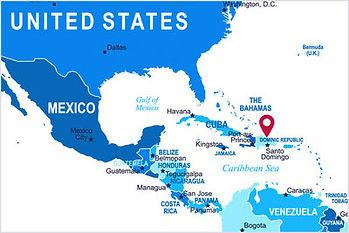 dominican-republic-caribbean-map.jpg