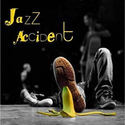 Jazz Accident
