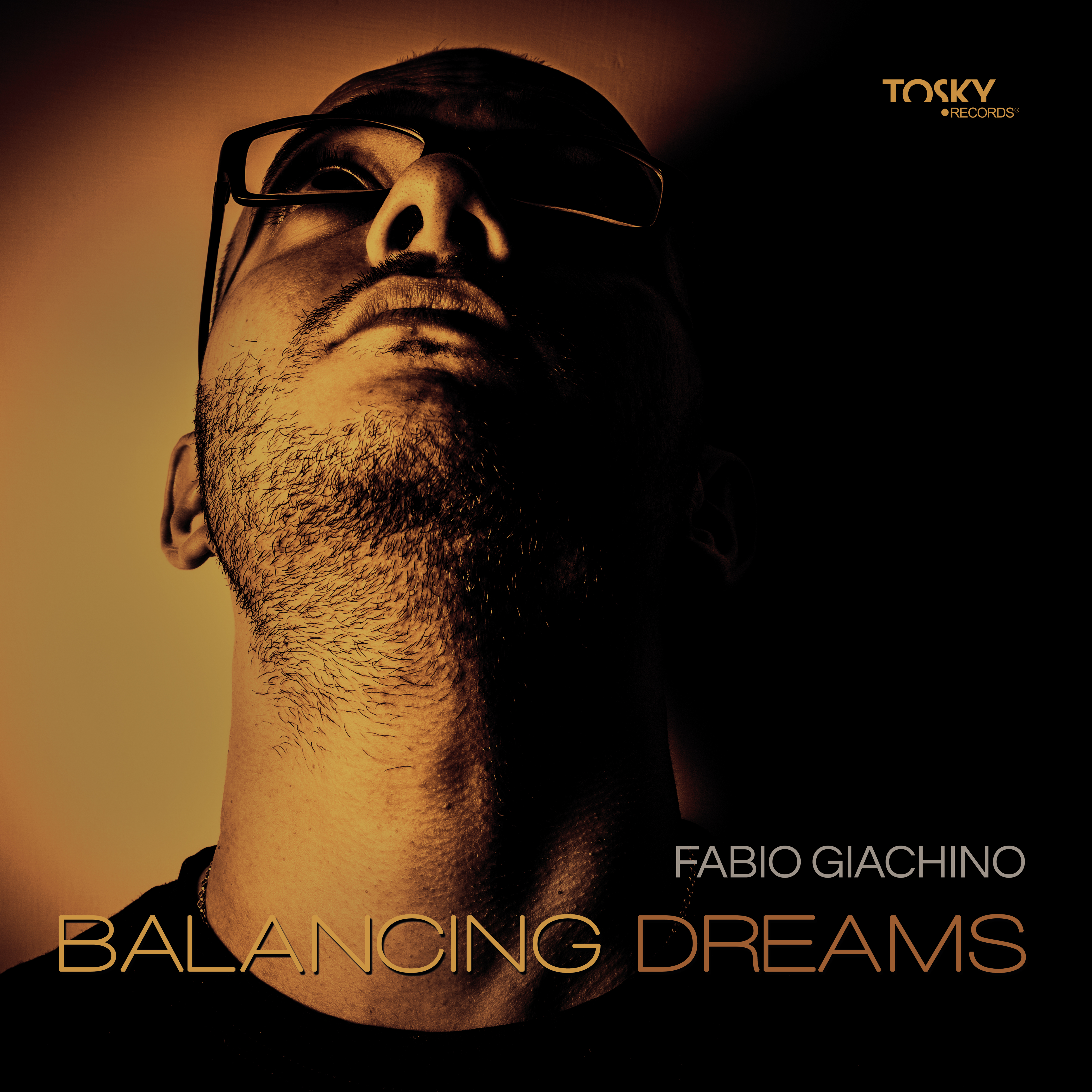 Balancing Dreams