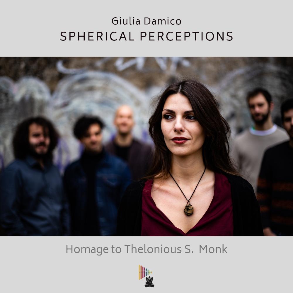 Spherical Perceptions