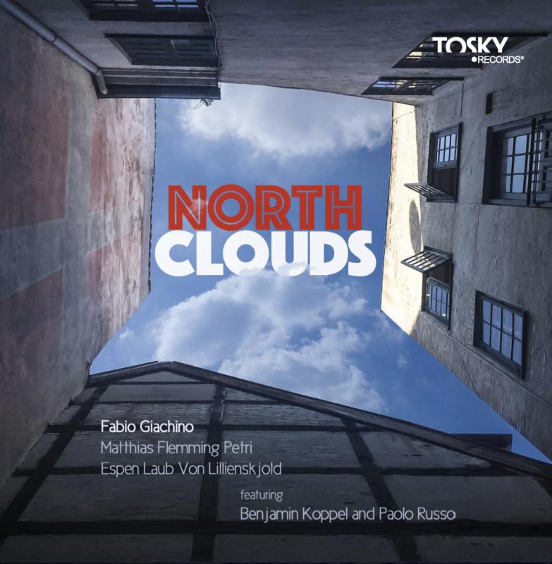 North Clouds