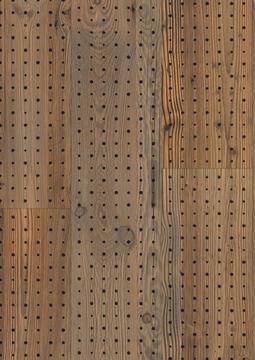 Acoustic_Dot_Altholz_sonnenverbrannt_bra