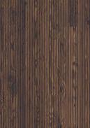 Acoustic Premium Altholz gehackt H3 geschliffen