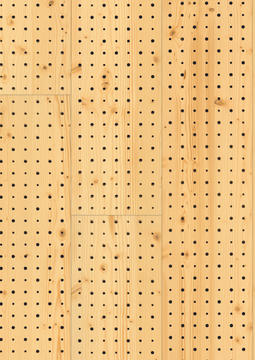 Acoustic_Dot_Fichte_natur_basic_stark_ge