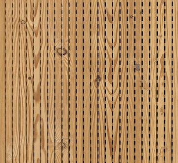 Acoustic linear Lärche alt.jpg