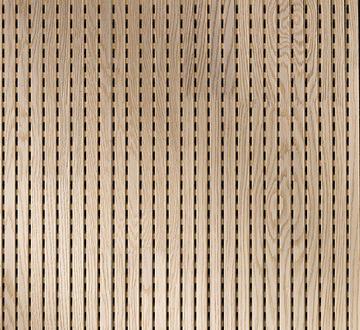 Acoustic linear Eiche keilgezinkt.jpg