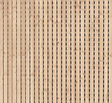 Acoustic linear Lärche weiß.jpg
