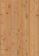 Acoustic Premium Lärche natur basic gebürstet