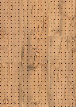Acoustic_Dot_Altholz_gehackt_H2_geschlif