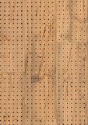 Acoustic Dot Altholz gehackt H2 geschliffen