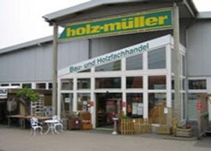 Holzm%C3%BCller_Ladenfron_edited.jpg