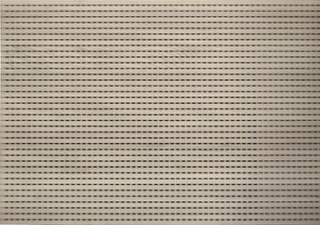 Acoustic Tanne linear.jpg