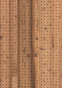 Acoustic_Dot_Altholz_Lärche_geschliffen_