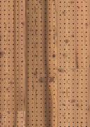 Acoustic Dot Altholz Lärche geschliffen