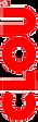 logo%2520Clou_edited_edited.png