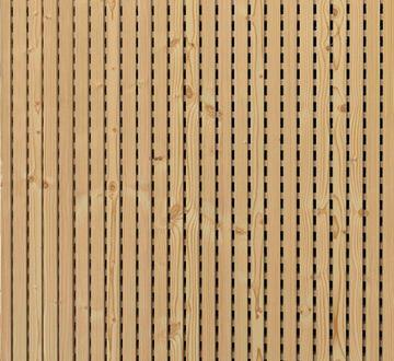 Acoustic linear Fichte alt.jpg