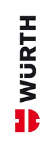 Logo%2520W%25C3%25BCrth_edited_edited.pn