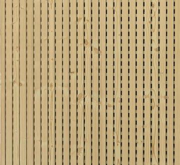 Acoustic linear Fichte.jpg