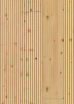 Acoustic_Premium_Fichte_natur_basic_gesc