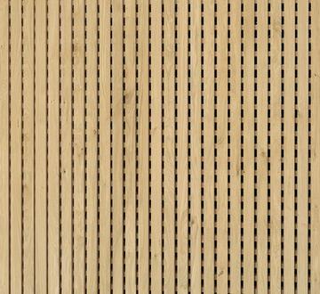 Acoustic linear Eiche.jpg