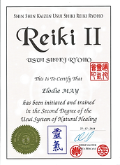 Certif Reiki2 Elodie.png