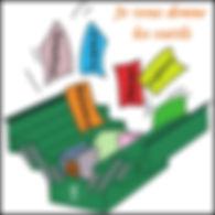 boite_à_outils_elodie.jpg