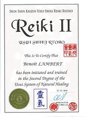 Certif Reiki2 Benoit.png
