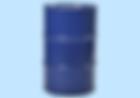 полиуритановое связующее для резиновой крошки