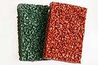 пигмент для резиновой крошки