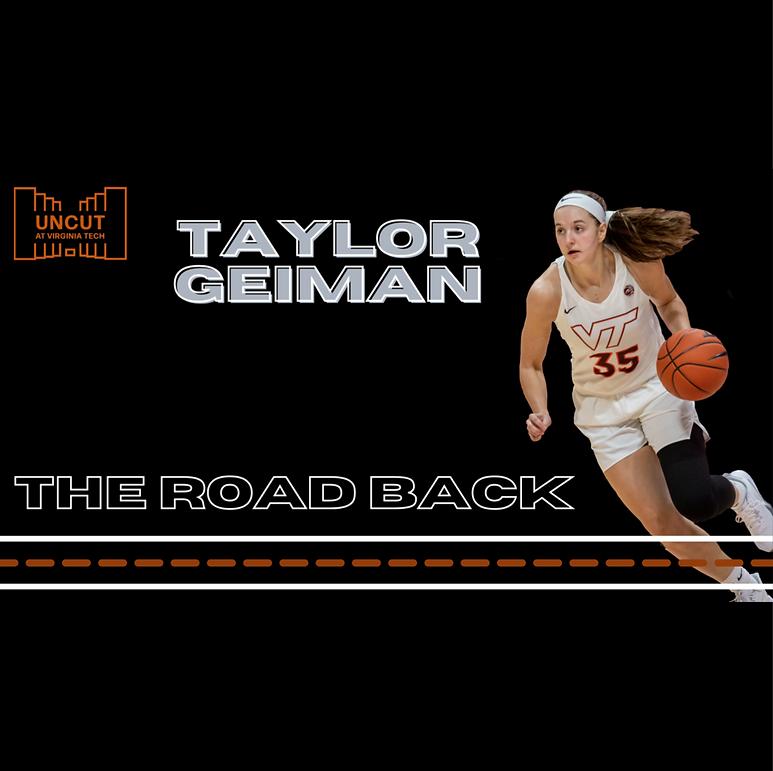 Taylor Geiman w_black top and bottom .pn
