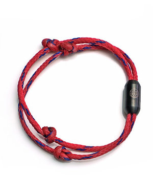 Bracenet Bracelet