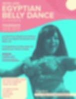 Carol-Dance Class.jpg