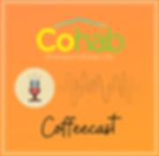 CoCastSquare.png